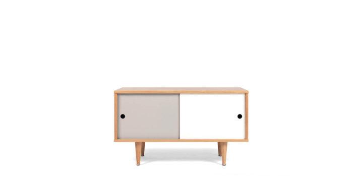 hosh-sideboard-thumb-2