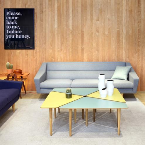 COSMO_interior_wood_R_1400