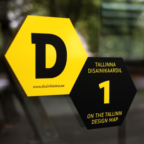 Disainikaart_1_R