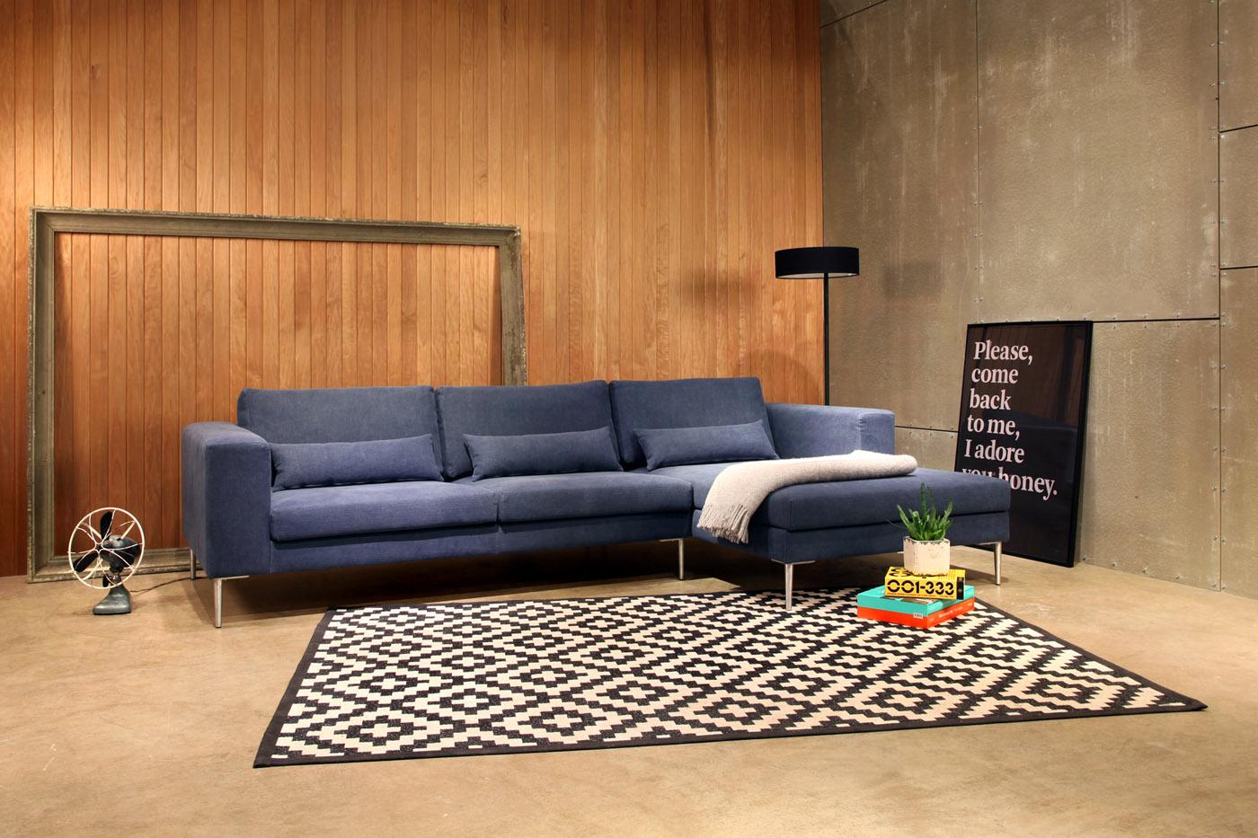 FREND-interior-1400-oot-oot-studio mugav diivan