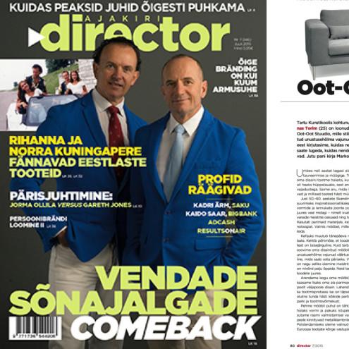 director_oot-oot