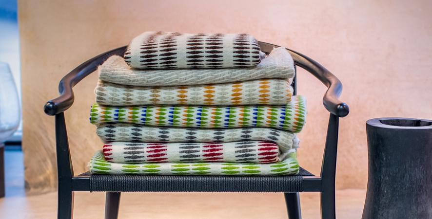 9_kelpman_textile