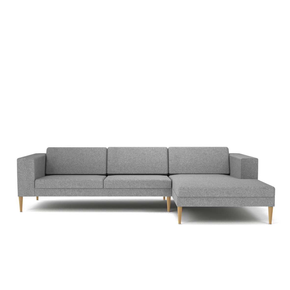frend sofa chaise lounge