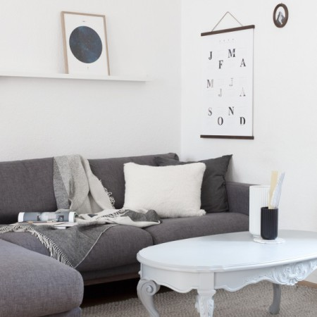 coco-lapine-home-oot-oot-blog