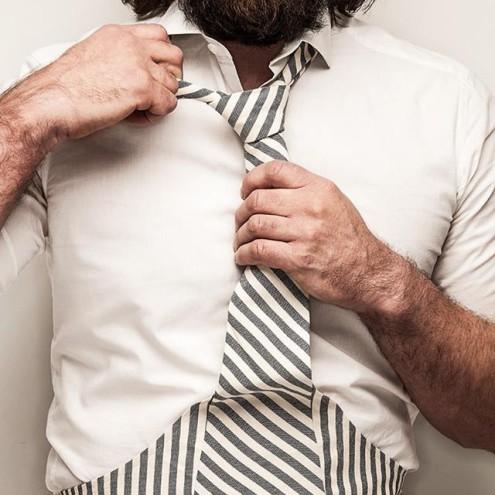 gift-guide-tie&apron-oot-oot-blog