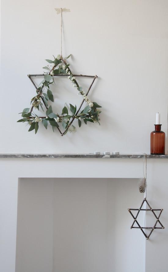 wreath.12-550x890