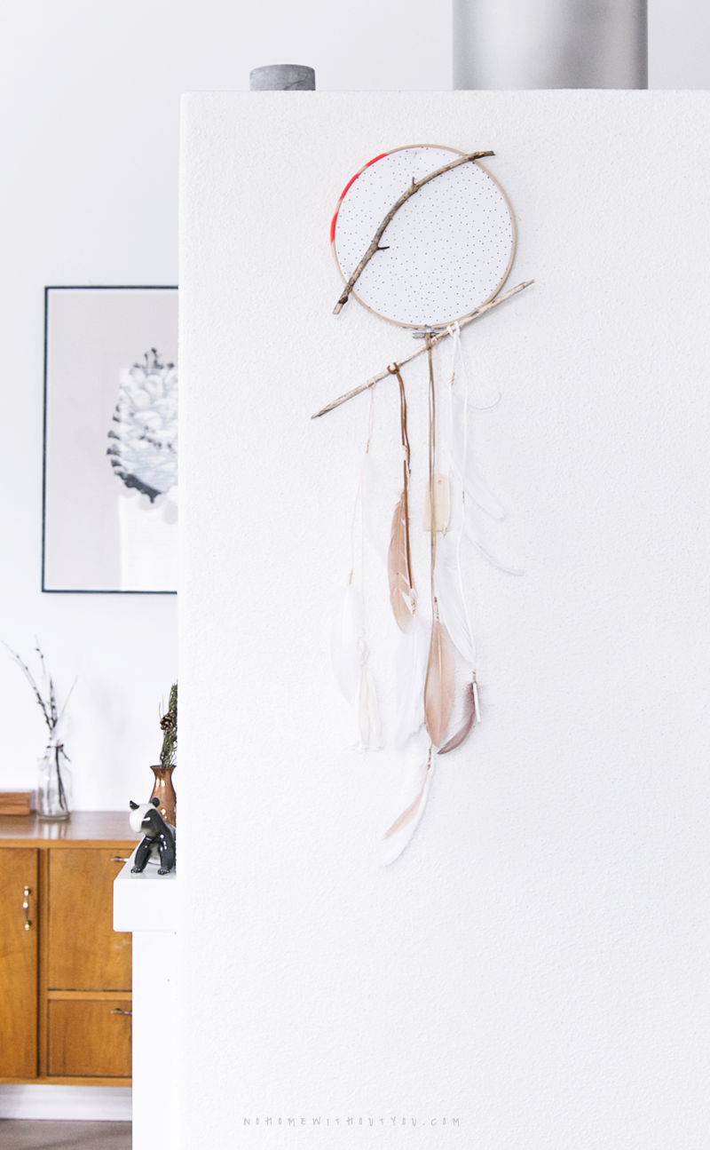DIY-dream-catcher-No-Home-Without-Youno-home-without-you-oot-oot-blog