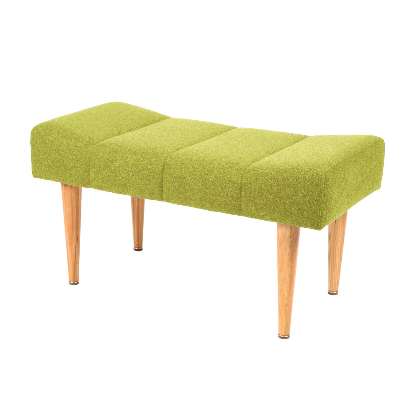 Oot-Oot Stuudio mööbel esikutumba Oot-Oot Studio furniture the stool.