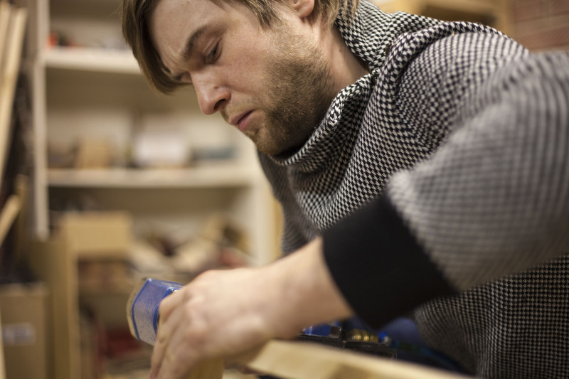 VOOG_chair_making_Oot-Oot_Studio_05