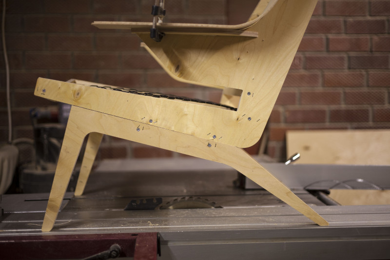 VOOG_chair_making_Oot-Oot_Studio_11
