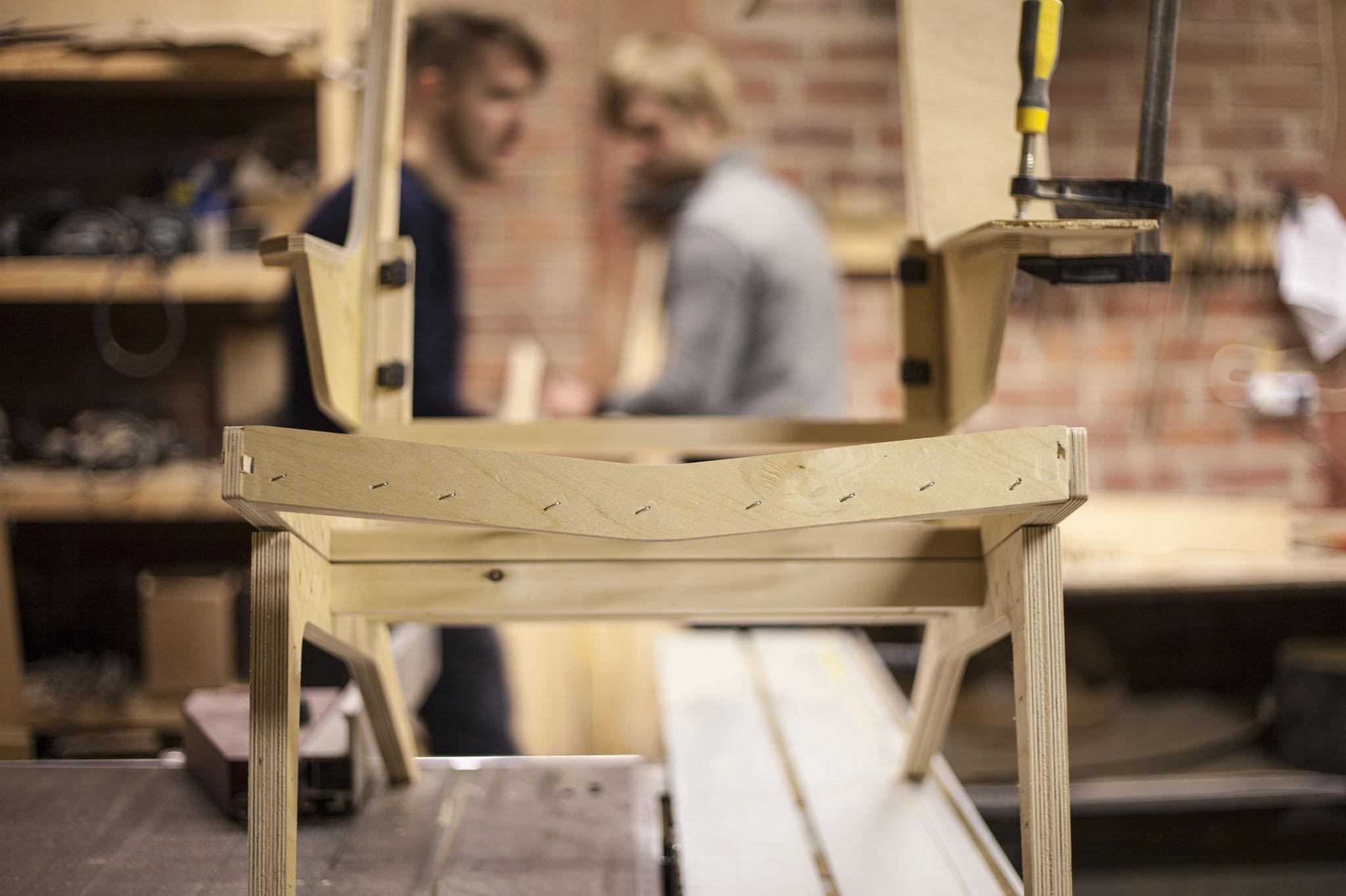 VOOG_chair_making_Oot-Oot_Studio_13 prototüüp