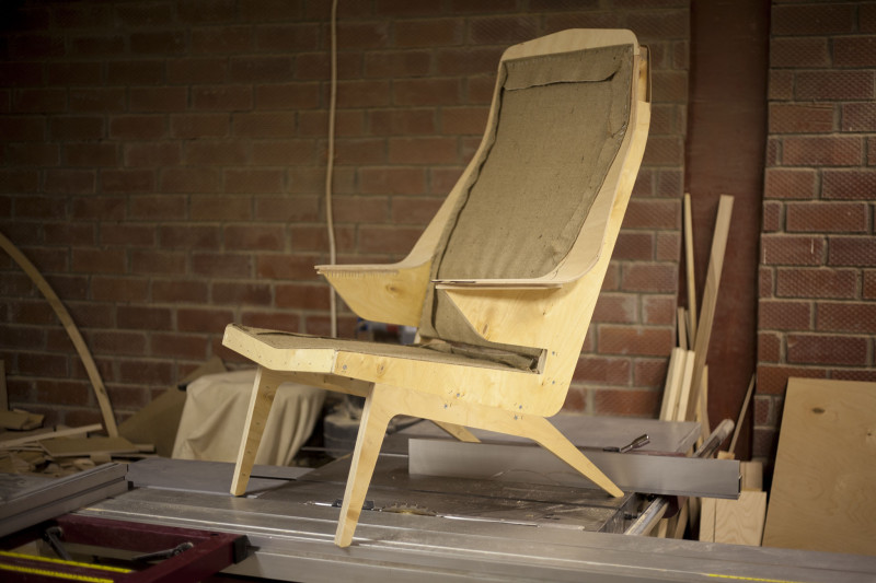 VOOG_chair_making_Oot-Oot_Studio_19