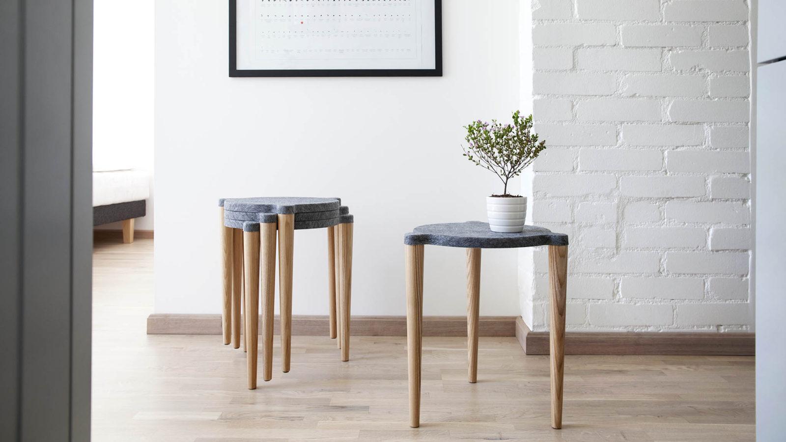 DOT_stool_INT_1_169