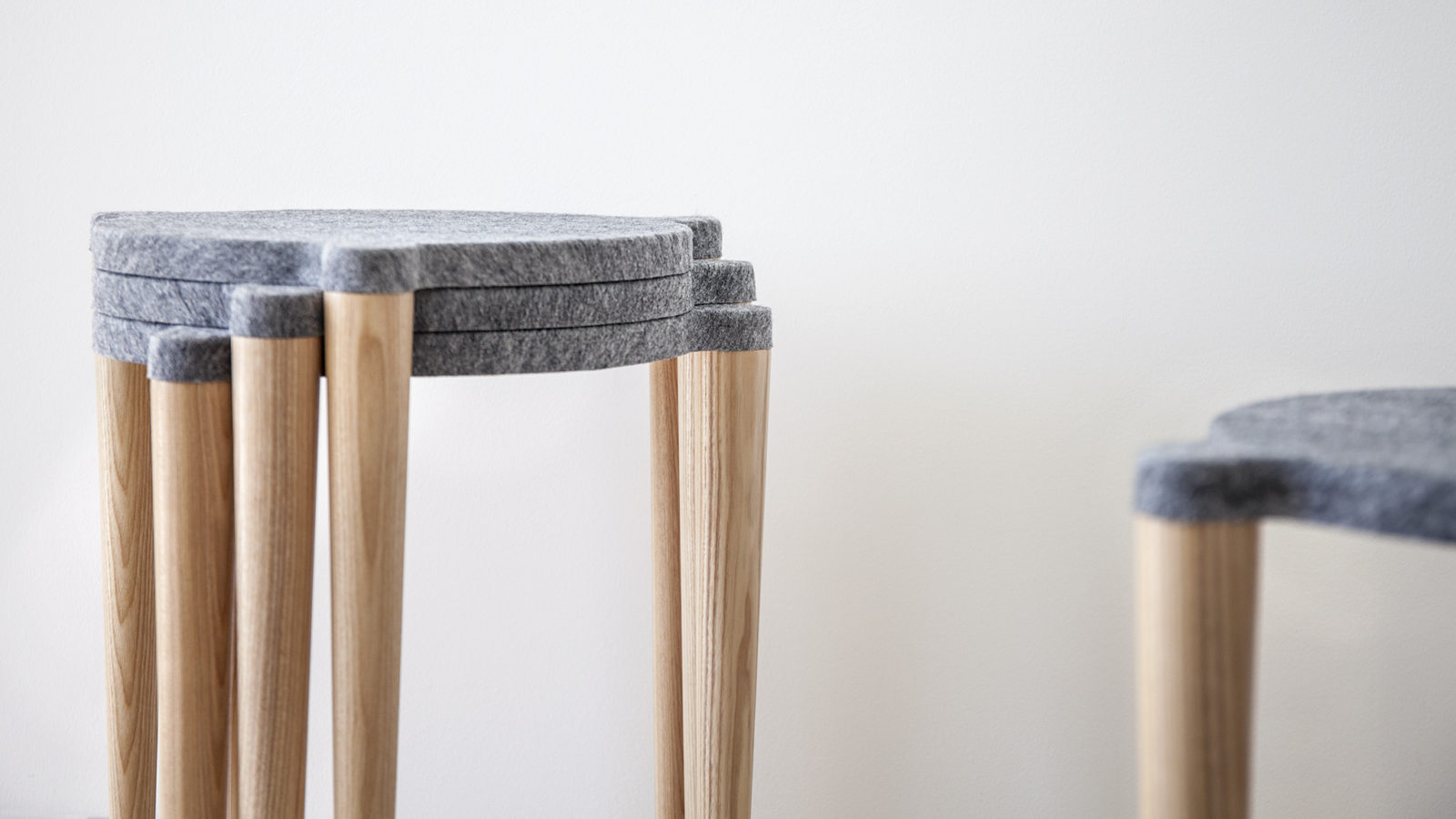 DOT_stool_INT_2_169 taburet