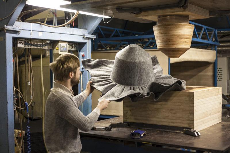 FLOT_lamp_making_2