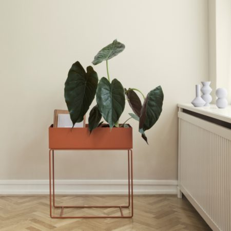 Ferm_Living_Plantbox_Oot-Oot_Blog