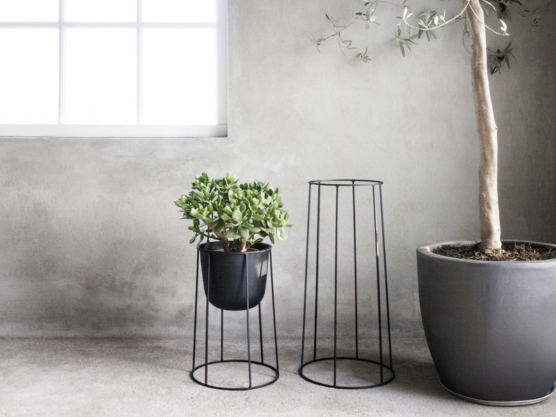 Menu-Wire-Plant-Pot-Oot-Oot-Blog floora