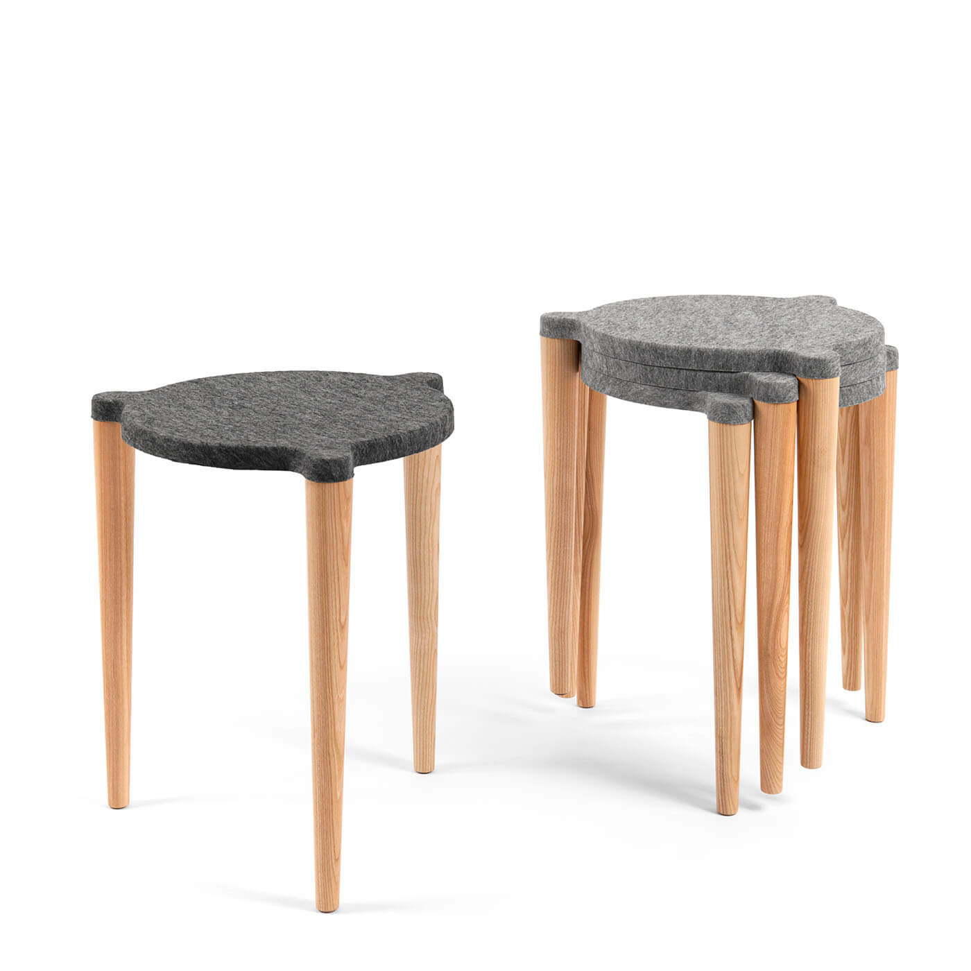 Oot-Oot_Studio_DOT_stool_set_s disainiauhind