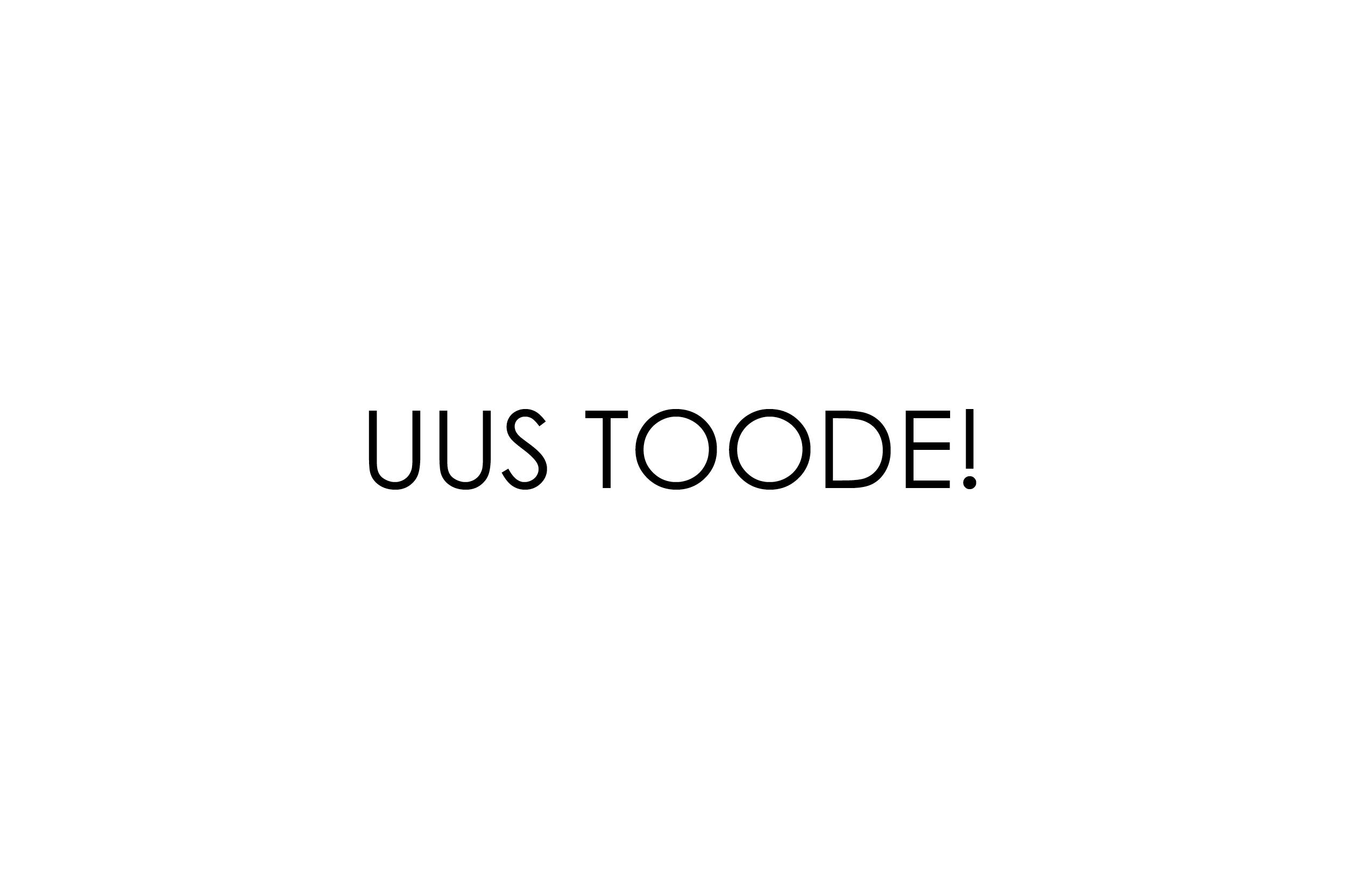 uus_toode_oot-oot