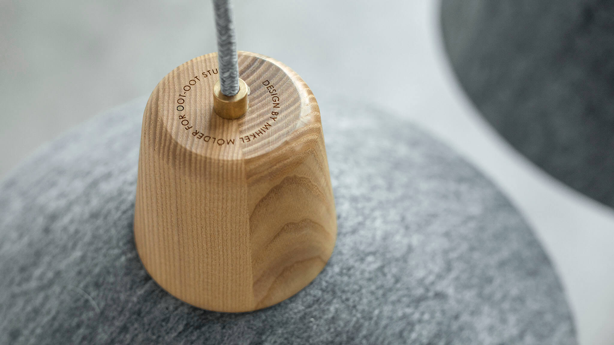 OOT-OOT_Studio_Flot_lamp_detail_169 disainiauhind