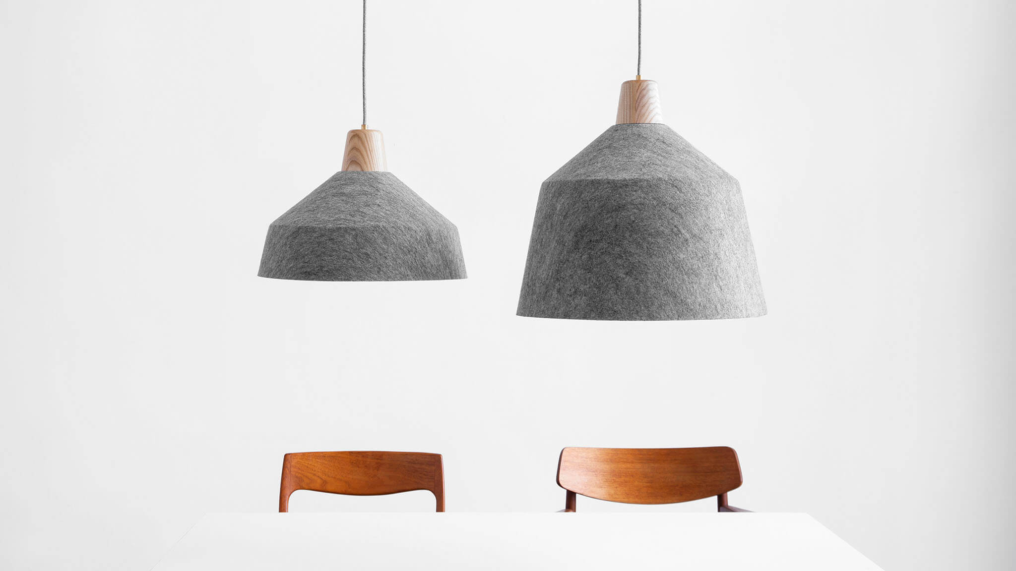 OOT-OOT_Studio_Flot_lamp_light_int-169 disainiauhind