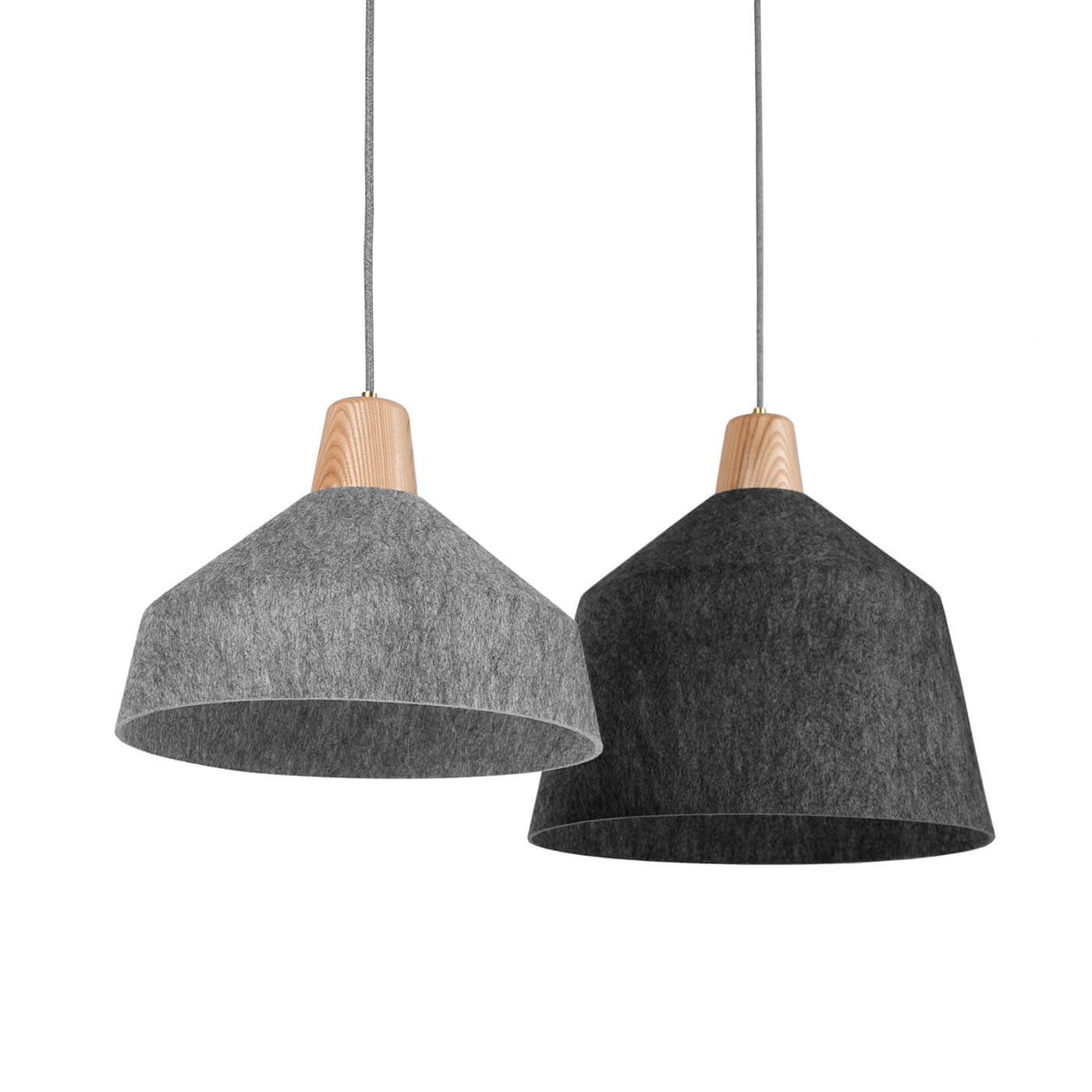 Oot-Oot_Studio_Flot_lamp_S-L_3 disainiauhind