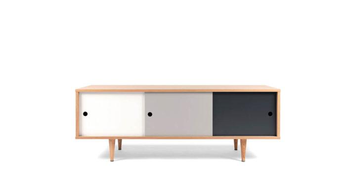 hosh-sideboard-thumb-4