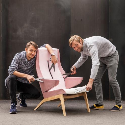 mihkel_joonas_voog-armchair-proto_vv