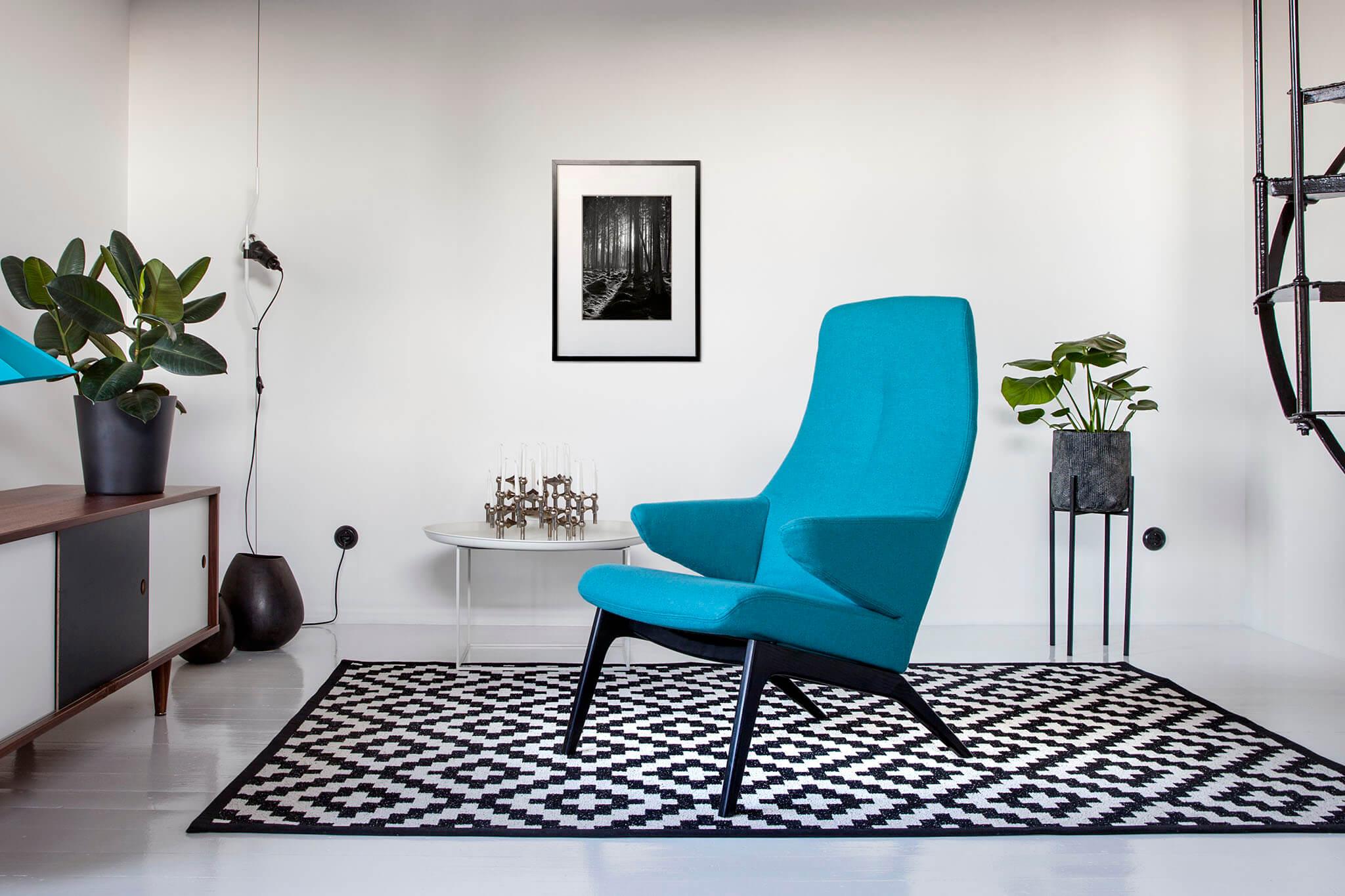 oot-oot_studio_armchair_voog-interior-3v tugitoolid
