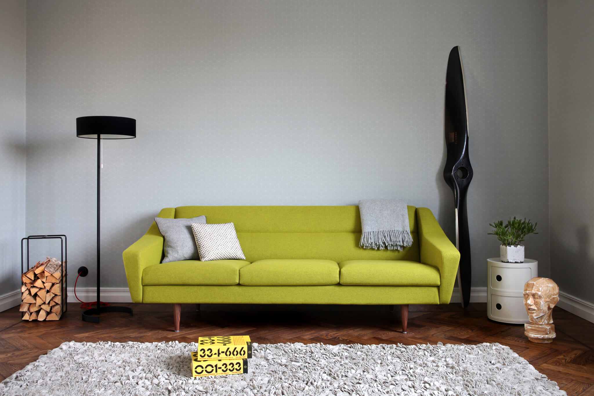 sofa_cosmo_2048 Habitare