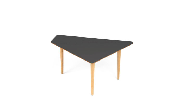 thumbnail_cosmo_table_black