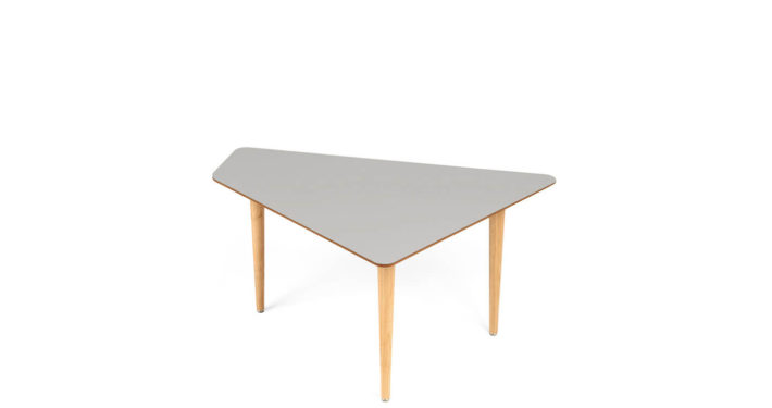 thumbnail_cosmo_table_grey