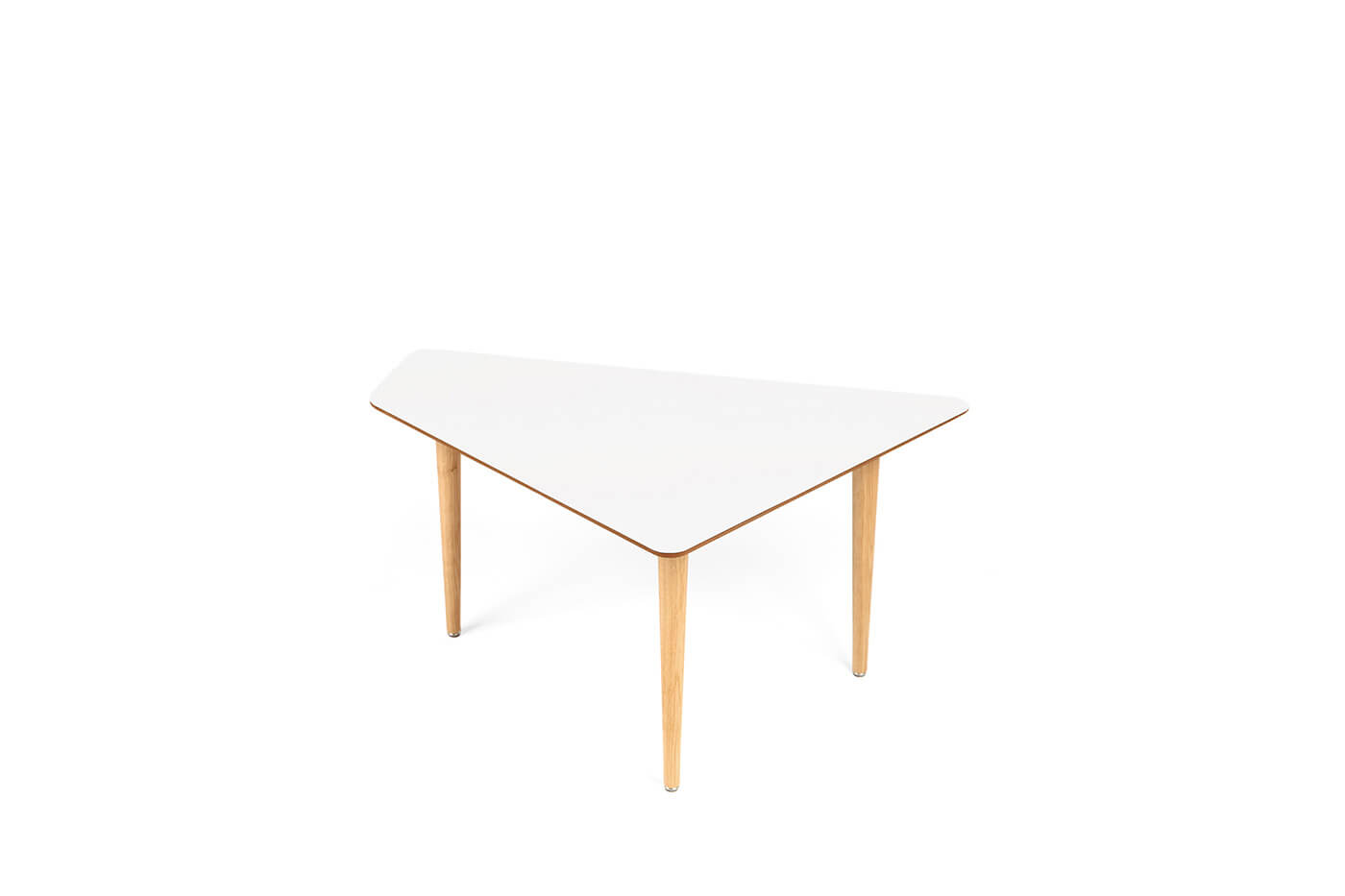 thumbnail_cosmo_table_white