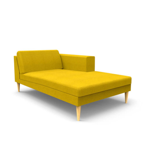 OOT-OOT_Studio_Frend_Chaise_Lounge_thumb