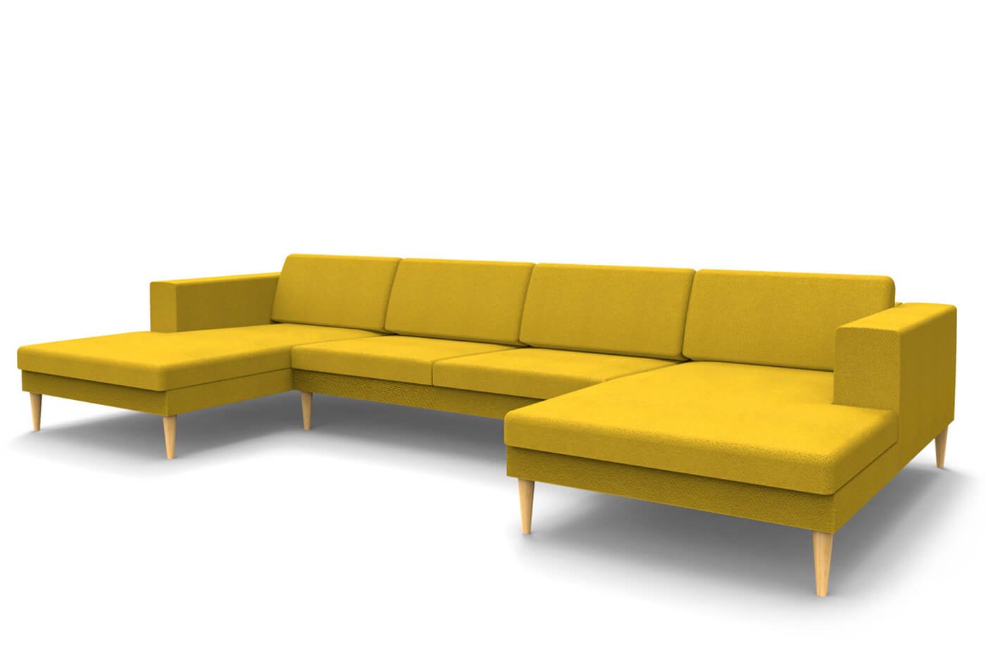 OOT-OOT_Studio_Frend_Sofa_Double_Chaise_Lounge_thumb