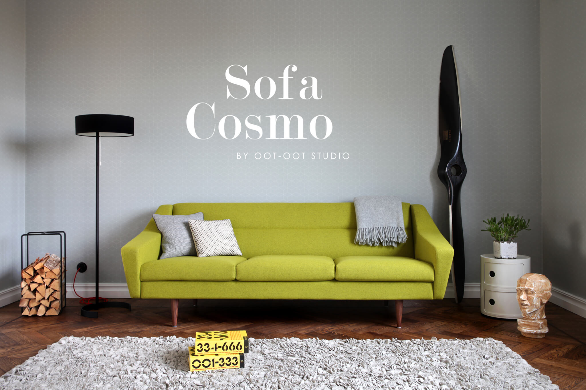 Sofa_Cosmo_by_Oot-Oot_Studio_vt