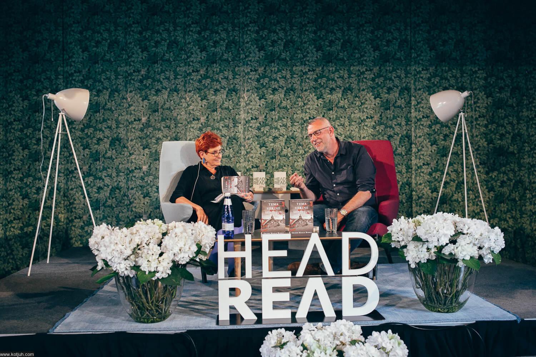 34588518070_36ce30264e_o kirjandusfestival HEAD READ