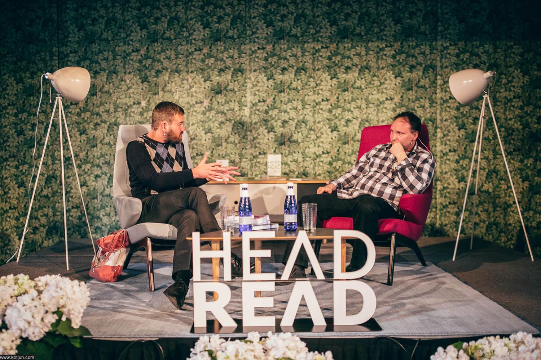 34741209381_6c0f7c5804_o kirjandusfestival HEAD READ