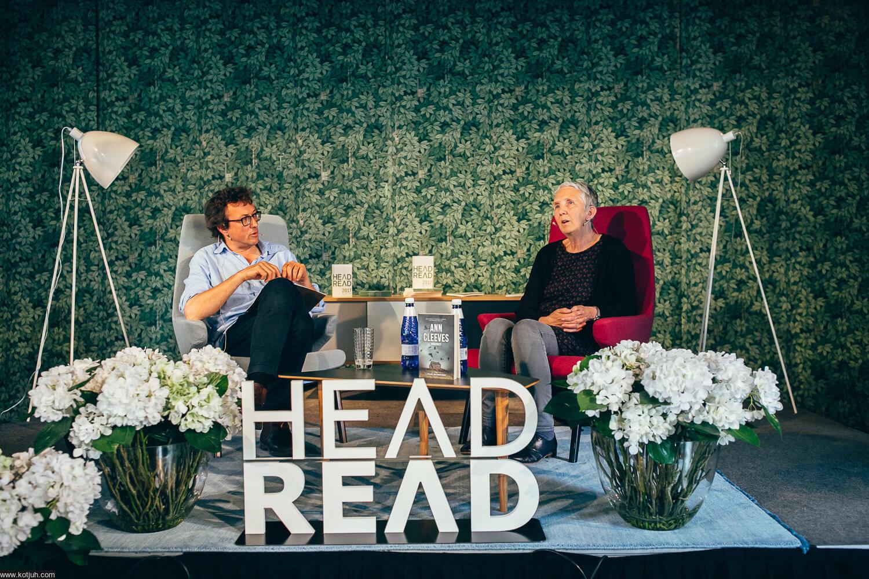 34783638431_64d325110b_o kirjandusfestival HEAD READ