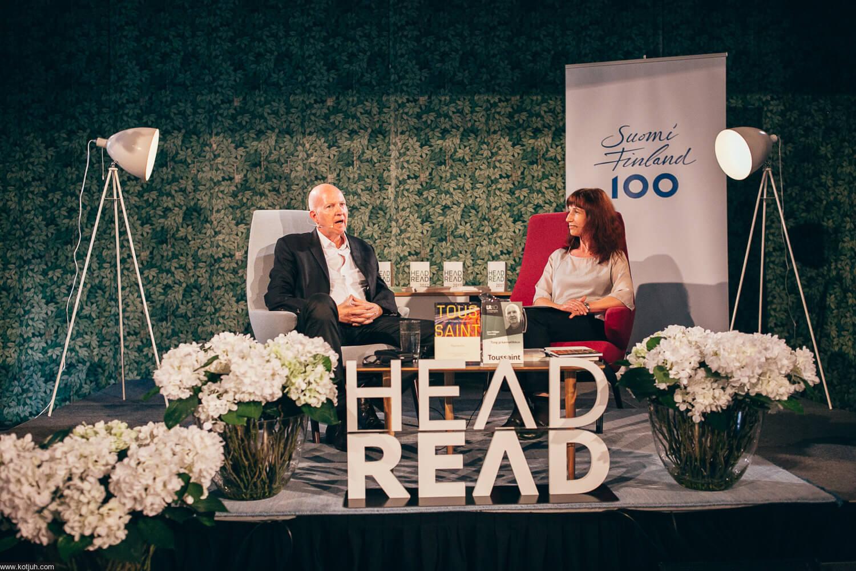 34972602225_3c55e8ebc6_o kirjandusfestival HEAD READ