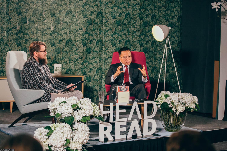 34972607505_430c9f388b_o kirjandusfestival HEAD READ