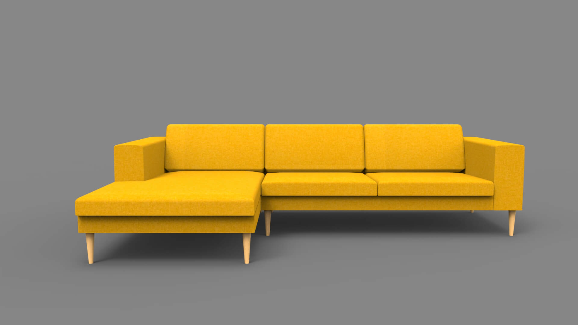 FREND-yellow-sofa