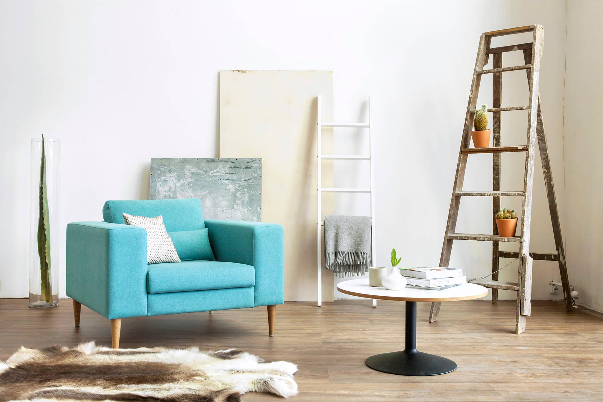 OOT-OOT_Studio-Frend-Armchair(1)