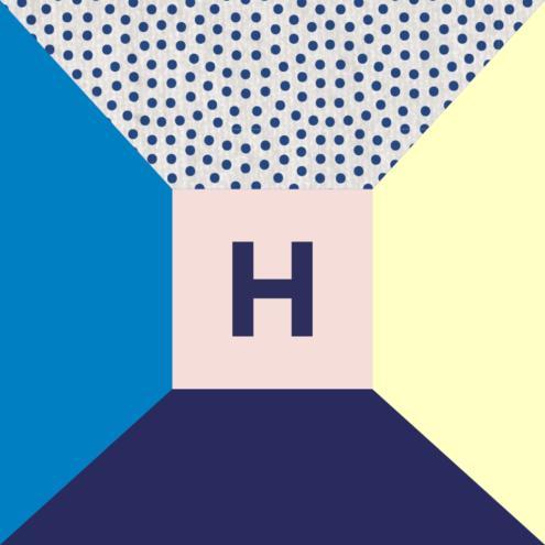 Habitare17Links-blog1024x1024